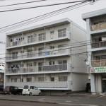延岡市大貫2丁目 谷本ビルI 101号 (成約済み)